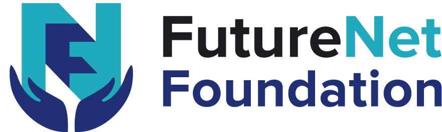 FutureNet Foundation