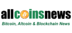 All Coins News